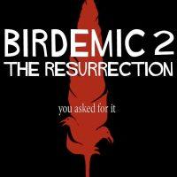 Birdemic 2 icon